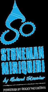 stoneman-logo-trans.png