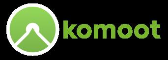 komoot-logo-trans.png